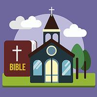 Default Ministry Application