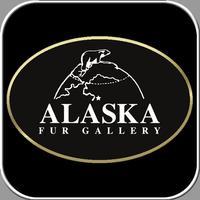 Alaska Fur