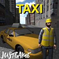 Real City Taxi