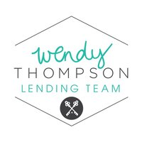 Wendy Thompson Lending Team
