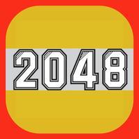 2048 : Tippy Tap