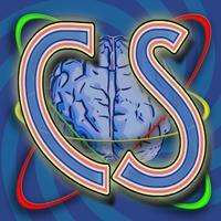 Cerebrum Speed
