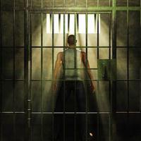 Prison Break - 24 hours