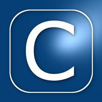 Cowart Insurance Agency