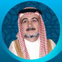فتاوي الدكتور محمود بن مجيد بن سعود الكبيسي