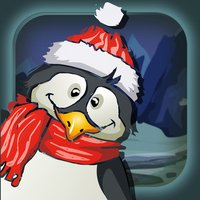 Rescue Snow Penguin Escape Games ?