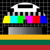 Lietuva Televizija