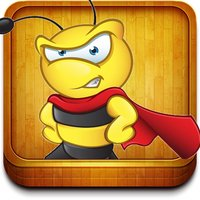 Cut The Bumblebee (Free)