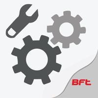 BFT CellBox Programmer