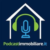 Podcast Immobiliare