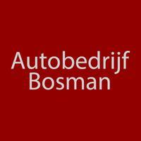 Autobedrijf Bosman
