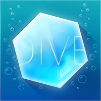 Divehex : New Style Minesweeper