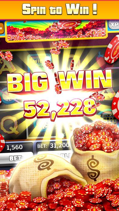 dazzle casino no deposit bonus Slot Machine
