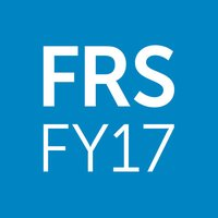 Dell FRS FY17