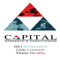 Capital Strength