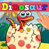 Animal First Grade Spelling Words Games for Kindergarten