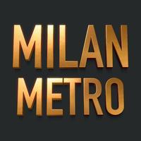 Milan Metro and Transport