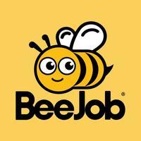 BeeJob