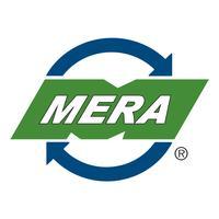 MERA Connect