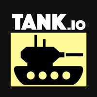Tank.io.M