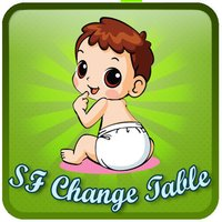 Sf Changing Tables
