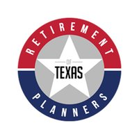 Retirement Planners of Texas