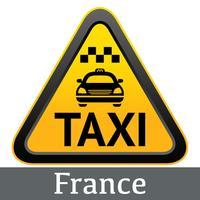 TaxoFare - France