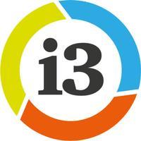 [i3] Event App