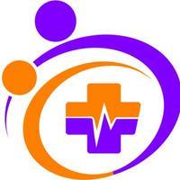 Mera Patient App