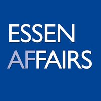 Essen Affairs Magazine