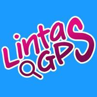 LintasGPS