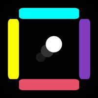 Bounce Color