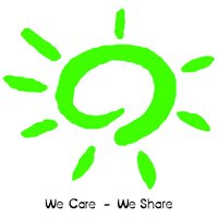 CDC-We care,we share!