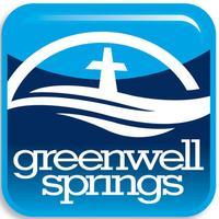 Greenwell Springs