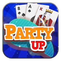 Party Up: Drinking Card Game