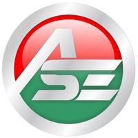Atlas Shippers East (ASE), LLC