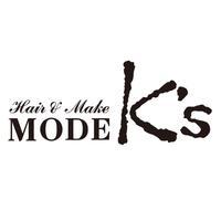 MODEK's 宝塚
