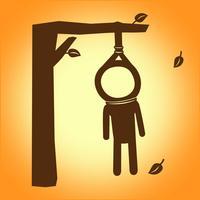 Hangman Go - My Live Mobile Word Guess & Quiz Games App
