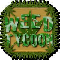 Weed Tycoon iHD