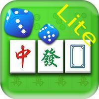 麻将茶馆Lite版HD Mahjong Tea House Lite