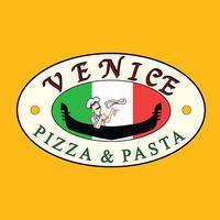 Venice Pizza + Pasta