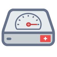 First Aid Utilities - Clean & Fix