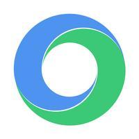极速浏览器-360度安全上网的极速浏览器