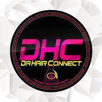 DaHairConnect
