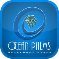 Ocean Palms Florida