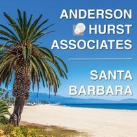 Anderson Hurst Associates