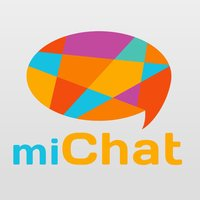 MiChat by Microswift