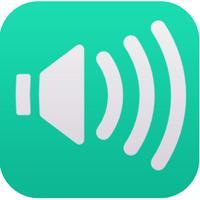 Best of Vine Soundboard Pro