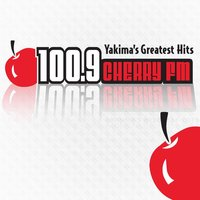 100.9 Cherry FM