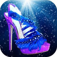 School Shoes Maker-Girls Fashion Factory